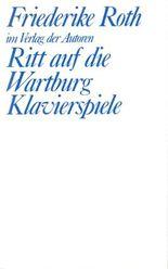 Ritt auf die Wartburg / Klavierspiele
