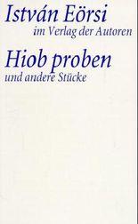 Hiob Proben