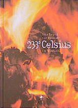 233 Celsius - Ein Feuerbuch
