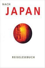 Nach JAPAN