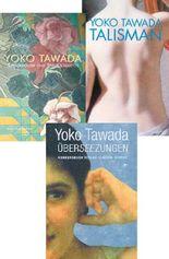 Tawada-Essay-Paket