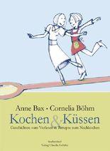 Kochen & Küssen
