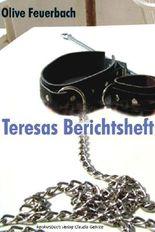 Teresas Berichtsheft