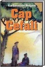 Cap Cefali