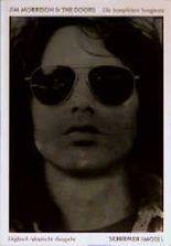 Jim Morrison & The Doors: Songtexte