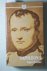 Napoleon I. : eine Biographie