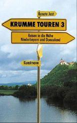 Krumme Touren 3