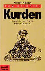 Zum Beispiel Kurden