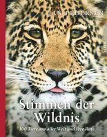 Stimmen der Wildnis