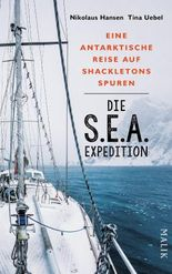 Die S.E.A.-Expedition