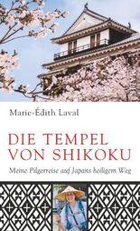 Die Tempel von Shikoku