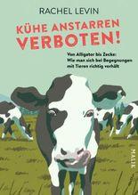 Kühe anstarren verboten!