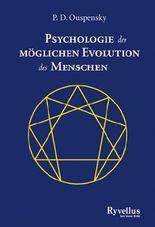Psychologie der möglichen Evolution des Menschen