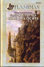 Flashman und der Berg des Lichts