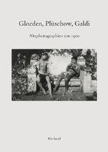 Gloeden, Pluschow, Galdi