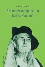 Erinnerungen an Ezra Pound