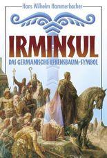 Irminsul: Das germanische Lebensbaum-Symbol