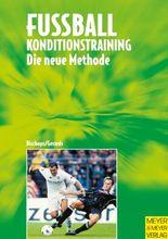Fußball - Konditionstraining