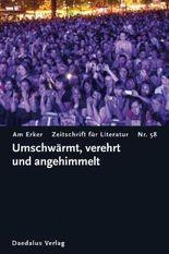 Am Erker, Heft 58