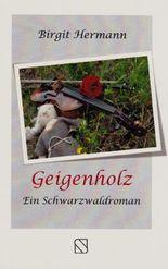 Geigenholz