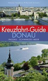 Kreuzfahrt-Guide Donau