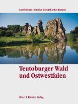 Teutoburger Wald und Ostwestfalen