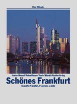 Schönes Frankfurt
