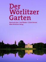 Der Wörlitzer Garten