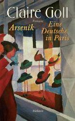 Arsenik /Eine Deutsche in Paris