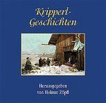 Kripperl-Geschichten