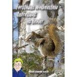 Forsthaus Wolkenstein -