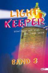 Lightkeeper Band 3