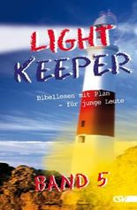 Lightkeeper Band 5