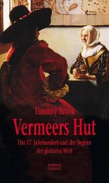 Vermeers Hut