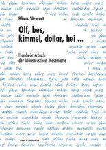 Olf, bes, kimmel, dollar, hei...