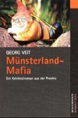 Münsterland-Mafia