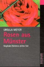 Rosen aus Münster
