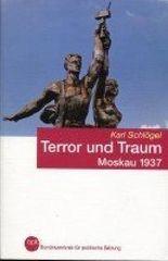 Terror und Traum Moskau 1937, Band 733