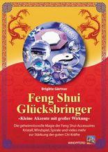 Feng Shui Glücksbringer