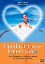 Handbuch für die innere Kraft