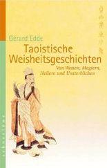 Taoistische Weisheitsgeschichten