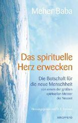 Das spirituelle Herz erwecken