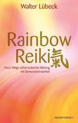 Rainbow-Reiki