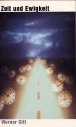 Zeit und Ewigkeit