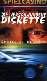 Die verschwundene Diskette