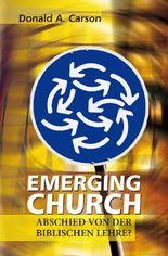 Emerging Church