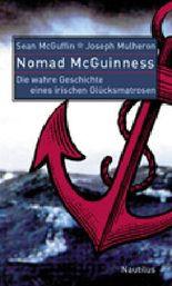 Nomad McGuinness