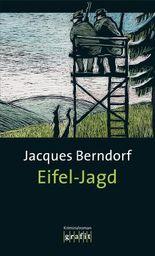 Eifel-Jagd