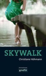 Skywalk