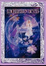 Die Bach-Blüten-Devas